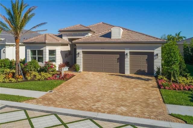28518 Wharton Dr, Bonita Springs, FL 34135 (MLS #220011318) :: Clausen Properties, Inc.