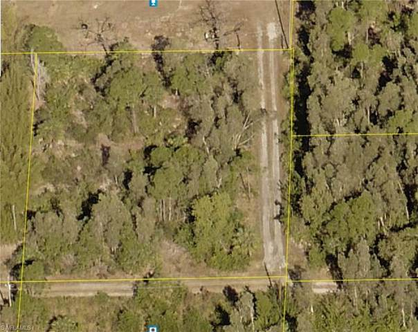 7000 Coccoloba Way, Bokeelia, FL 33922 (MLS #220011524) :: Clausen Properties, Inc.