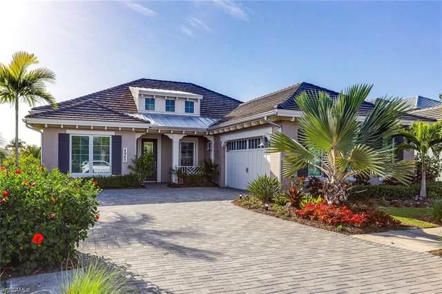 4942 Andros Dr, Naples, FL 34113 (MLS #220011861) :: Clausen Properties, Inc.