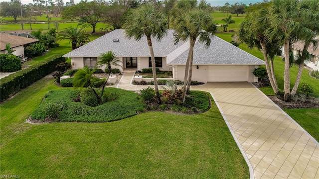 1986 Imperial Golf Course Blvd, Naples, FL 34110 (MLS #220011980) :: Clausen Properties, Inc.