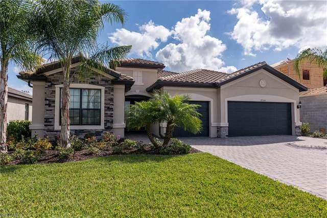 17554 Elkgrove Ln, Estero, FL 33928 (MLS #220012235) :: Clausen Properties, Inc.