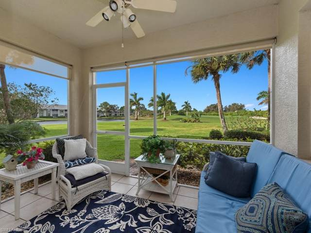 9500 Highland Woods Blvd #7102, Bonita Springs, FL 34135 (MLS #220012330) :: SandalPalms Group
