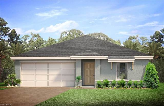 2727 Foralesca Cir, Cape Coral, FL 33909 (MLS #220012351) :: Clausen Properties, Inc.