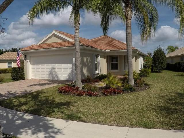 28541 Hammerhead Ln, Bonita Springs, FL 34135 (MLS #220012389) :: Palm Paradise Real Estate