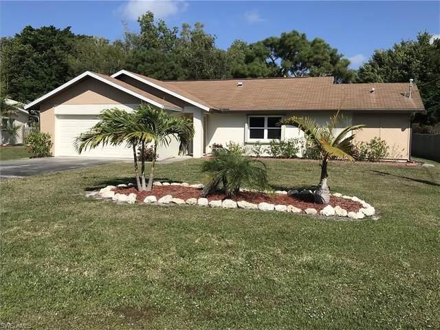 6054 Valeria Rd, Bokeelia, FL 33922 (MLS #220012440) :: Clausen Properties, Inc.