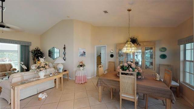 5090 Coldstream Ln, Naples, FL 34104 (MLS #220012454) :: Sand Dollar Group