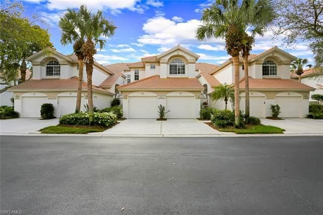 4431 Riverwatch Dr #202, Bonita Springs, FL 34134 (MLS #220012679) :: SandalPalms Group