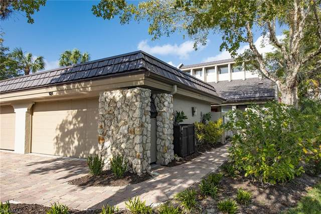 121 Bears Paw Trl, Naples, FL 34105 (MLS #220012682) :: Sand Dollar Group