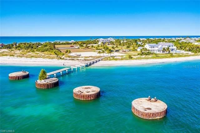 890 Hill Tide Ln, Boca Grande, FL 33921 (MLS #220012771) :: Florida Homestar Team