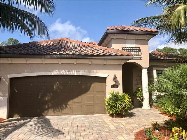 9507 Piacere Way, Naples, FL 34113 (MLS #220012808) :: Clausen Properties, Inc.