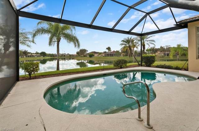 3518 Ocean Bluff Ct, Naples, FL 34120 (MLS #220012969) :: Clausen Properties, Inc.