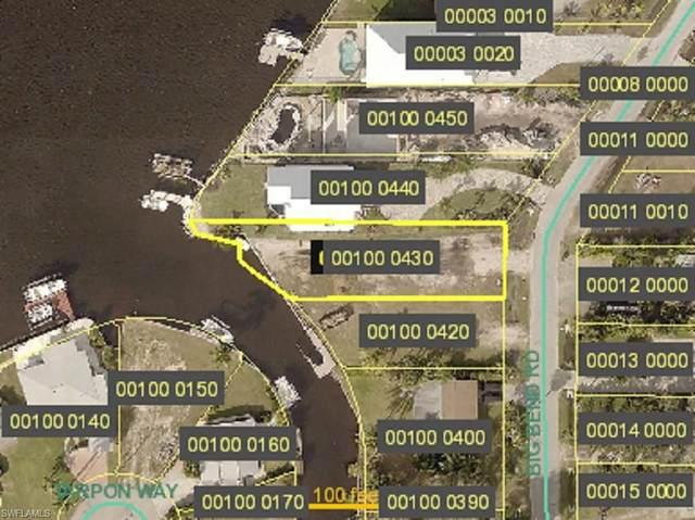 27543 Big Bend Rd, Bonita Springs, FL 34134 (#220013151) :: The Dellatorè Real Estate Group