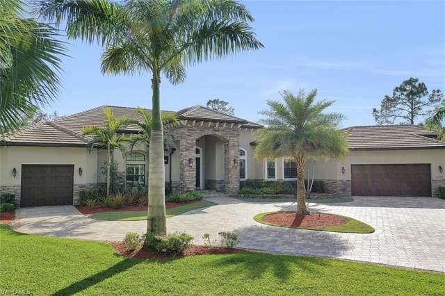 4050 7th Ave SW, Naples, FL 34119 (MLS #220013216) :: Clausen Properties, Inc.