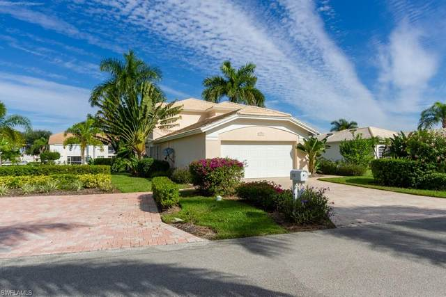 179 Eveningstar Cay Cay, Naples, FL 34114 (MLS #220013239) :: Kris Asquith's Diamond Coastal Group