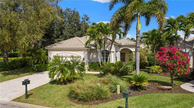 24721 Goldcrest Dr, Bonita Springs, FL 34134 (MLS #220013257) :: Clausen Properties, Inc.