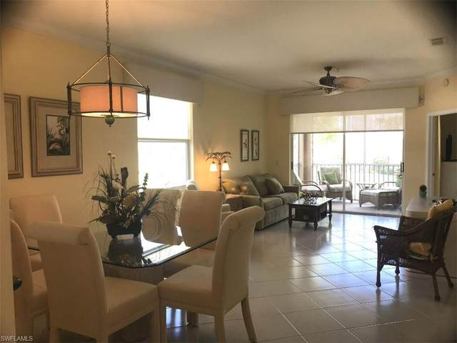 3760 Sawgrass Way #3531, Naples, FL 34112 (MLS #220013680) :: Uptown Property Services
