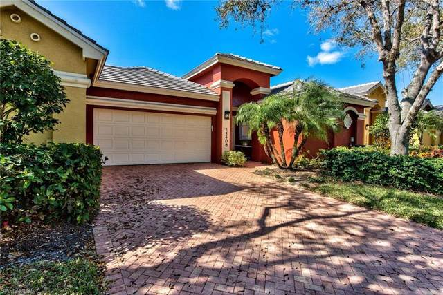 25408 Alicante Dr, Bonita Springs, FL 34134 (#220013892) :: The Dellatorè Real Estate Group