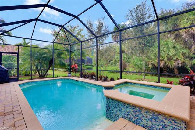 6561 Roma Way, Naples, FL 34113 (#220013929) :: Southwest Florida R.E. Group Inc