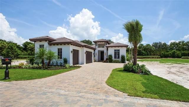 19913 Montserrat Ln, Estero, FL 33928 (#220013947) :: Southwest Florida R.E. Group Inc