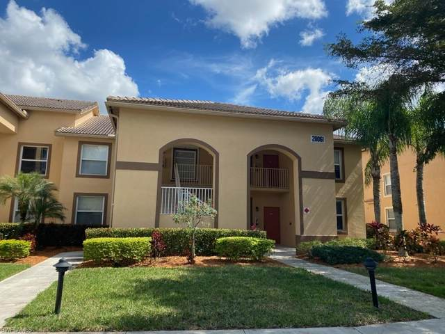 20061 Barletta Ln #2625, Estero, FL 33928 (MLS #220013951) :: Kris Asquith's Diamond Coastal Group