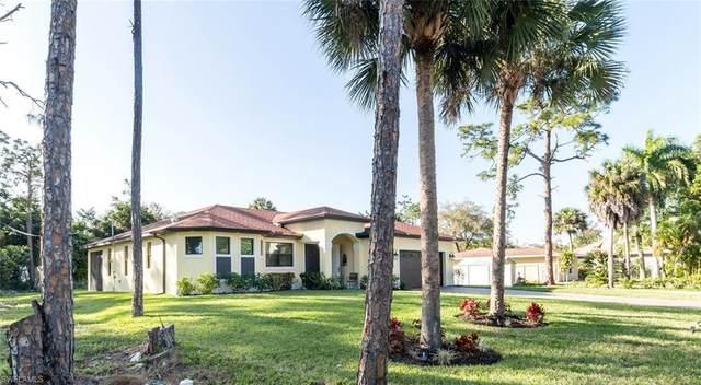 28017 Oak Ln, Bonita Springs, FL 34135 (MLS #220013974) :: Uptown Property Services