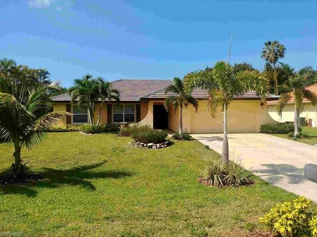27157 Edenbridge Ct, Bonita Springs, FL 34135 (#220014011) :: We Talk SWFL