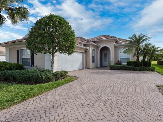 2202 Heydon Cir W, Naples, FL 34120 (MLS #220014035) :: Clausen Properties, Inc.