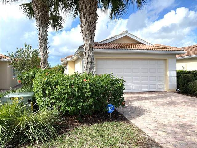 7259 Salerno Ct, Naples, FL 34114 (MLS #220014047) :: The Naples Beach And Homes Team/MVP Realty