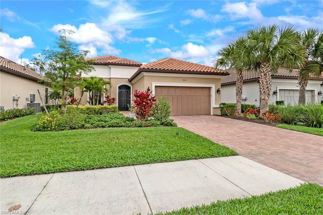 8503 Palacio Ter N, Naples, FL 34114 (MLS #220014050) :: Clausen Properties, Inc.