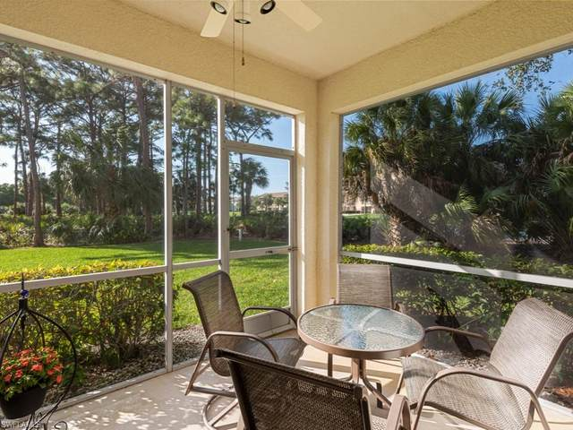 9350 Highland Woods Blvd #4108, Bonita Springs, FL 34135 (MLS #220014072) :: Kris Asquith's Diamond Coastal Group