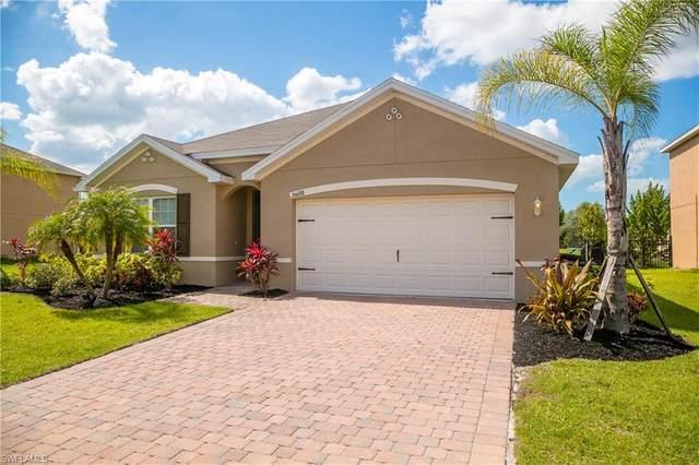 26688 Saville Ave, Bonita Springs, FL 34135 (#220014164) :: Jason Schiering, PA