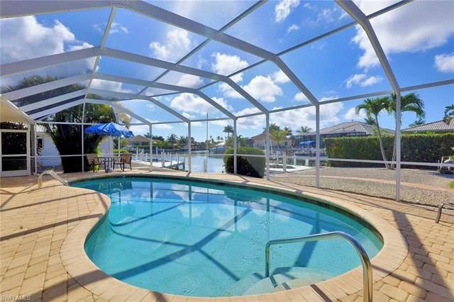 928 Sundrop Ct, Marco Island, FL 34145 (MLS #220014317) :: RE/MAX Radiance