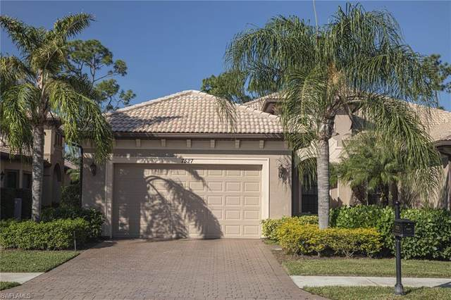 7527 Moorgate Point Way, Naples, FL 34113 (MLS #220014395) :: RE/MAX Radiance