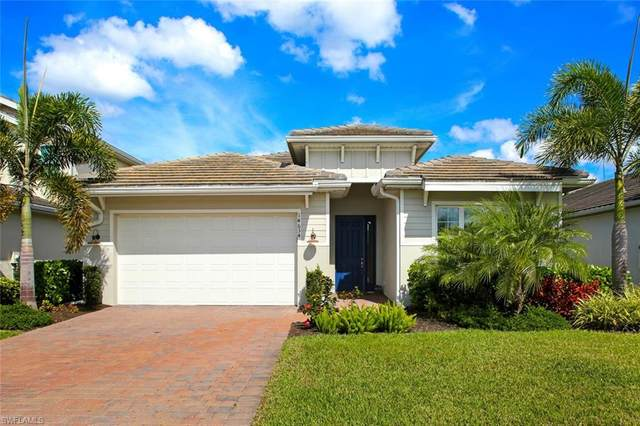 14634 Tropical Dr, Naples, FL 34114 (MLS #220014399) :: Clausen Properties, Inc.