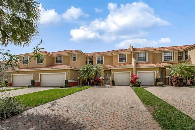 7635 Bristol Cir, Naples, FL 34120 (MLS #220014409) :: Clausen Properties, Inc.