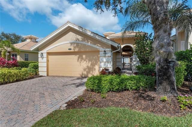 3793 Cotton Green Path Dr, Naples, FL 34114 (MLS #220014484) :: Sand Dollar Group