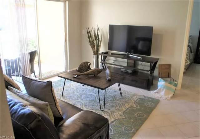4620 Saint Croix Ln #914, Naples, FL 34109 (MLS #220014491) :: Uptown Property Services