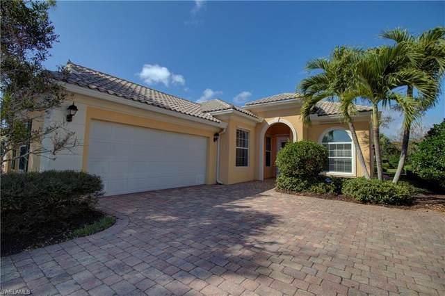 7553 Garibaldi Ct, Naples, FL 34114 (MLS #220014538) :: The Naples Beach And Homes Team/MVP Realty
