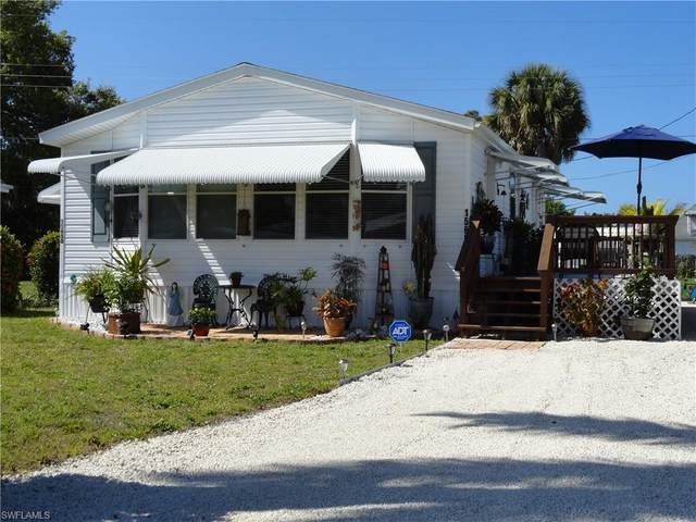 15650 Fern Dr, Fort Myers, FL 33908 (MLS #220014564) :: The Naples Beach And Homes Team/MVP Realty