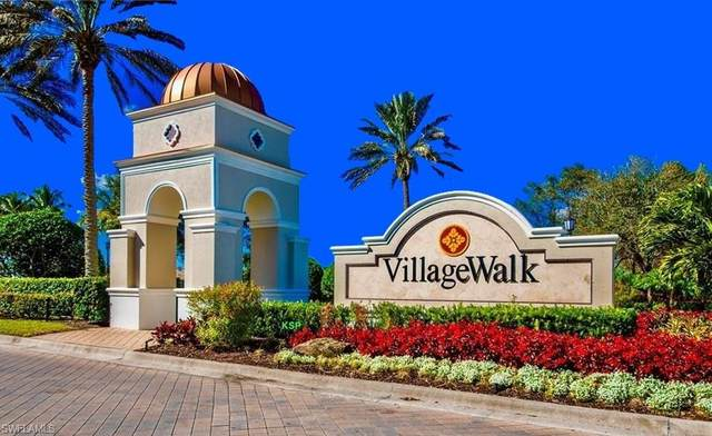 15417 Orlanda Drive, Bonita Springs, FL 34135 (MLS #220014600) :: Team Swanbeck