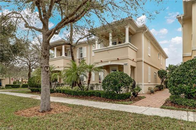 8337 Rimini Way, Naples, FL 34114 (MLS #220014663) :: Clausen Properties, Inc.