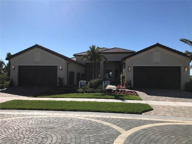 16328 Molise Pl, Bonita Springs, FL 34135 (MLS #220014716) :: Clausen Properties, Inc.