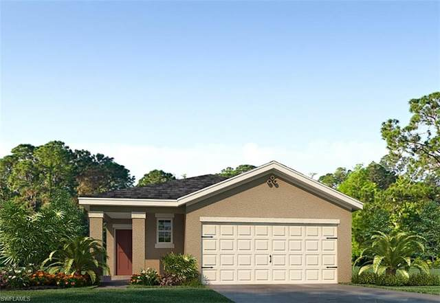8824 Swell Brooks Ct, North Fort Myers, FL 33917 (MLS #220014755) :: Clausen Properties, Inc.