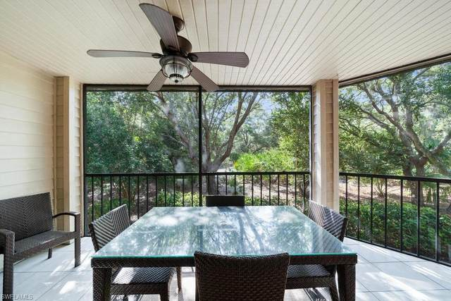 27107 Oakwood Lake Dr, Bonita Springs, FL 34134 (#220014774) :: The Dellatorè Real Estate Group