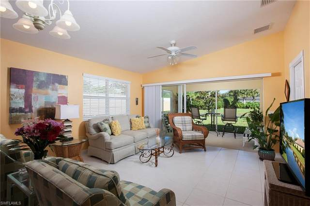 7847 Ionio Ct, Naples, FL 34114 (MLS #220014888) :: The Naples Beach And Homes Team/MVP Realty