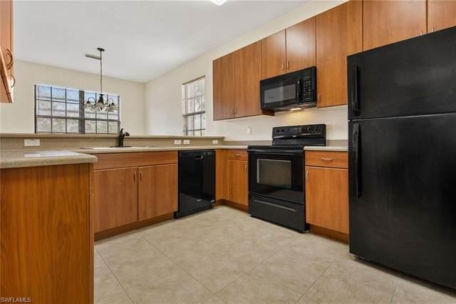 7560 Bristol Cir, Naples, FL 34120 (MLS #220014965) :: Clausen Properties, Inc.