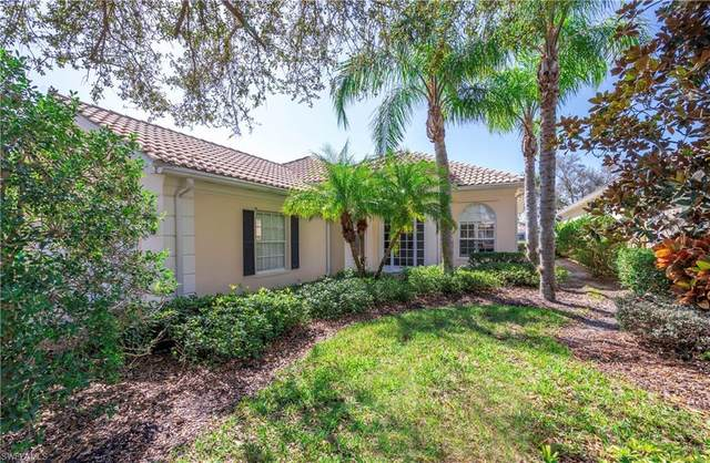 4069 Trinidad Way, Naples, FL 34119 (MLS #220014968) :: Clausen Properties, Inc.