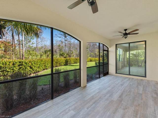 9476 Casoria Ct #101, Naples, FL 34113 (MLS #220015008) :: Clausen Properties, Inc.