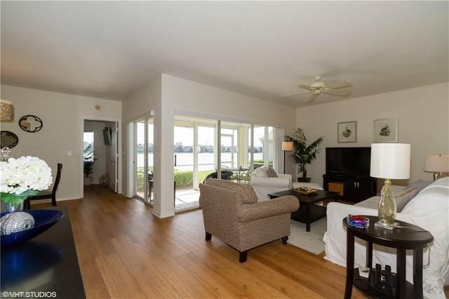 2864 Mizzen Way Y101, Naples, FL 34109 (#220015344) :: Caine Premier Properties