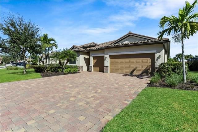 13508 White Crane Pl, Estero, FL 33928 (MLS #220015345) :: Clausen Properties, Inc.